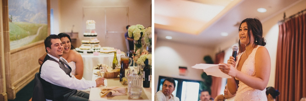California Wedding Photographer - Patty Lagera