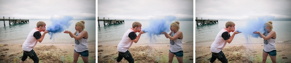 Holi Powder Engagement Shoot_Patty Lagera Photography_0076.jpg
