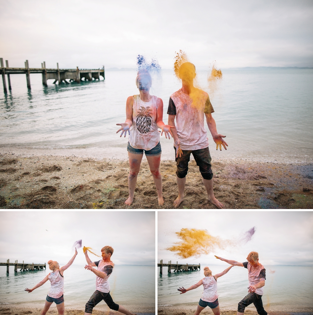 Holi Powder Engagement Shoot_Patty Lagera Photography_0084.jpg