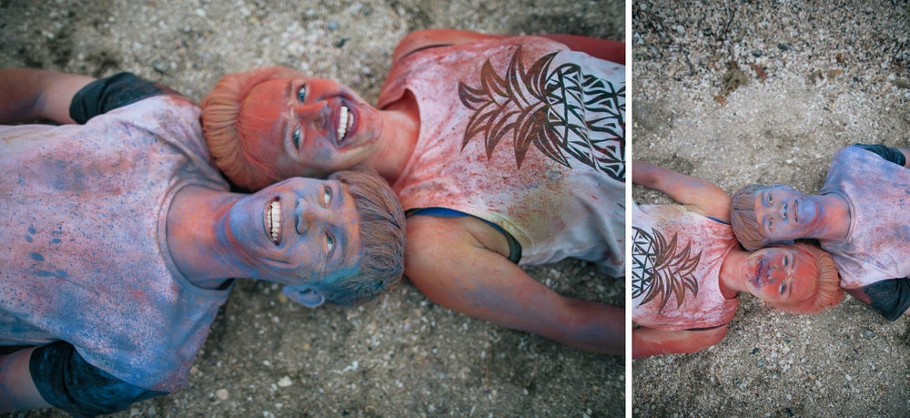 Holi Powder Engagement Shoot_Patty Lagera Photography_0087.jpg
