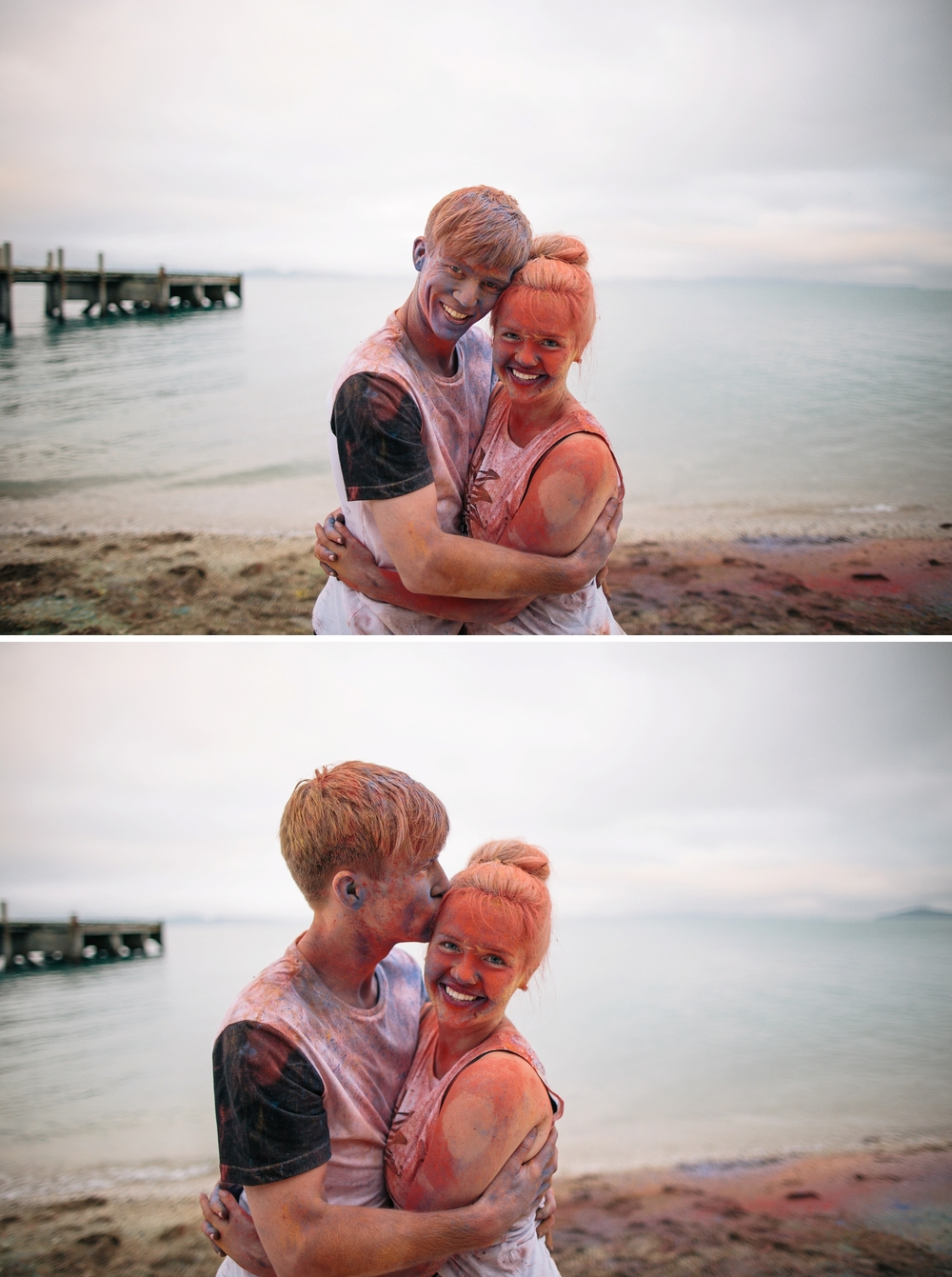 Holi Powder Engagement Shoot_Patty Lagera Photography_0088.jpg