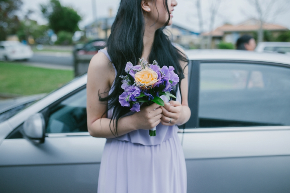 GabbyFiti_Auckland Wedding Photographer_Patty Lagera_0032.jpg