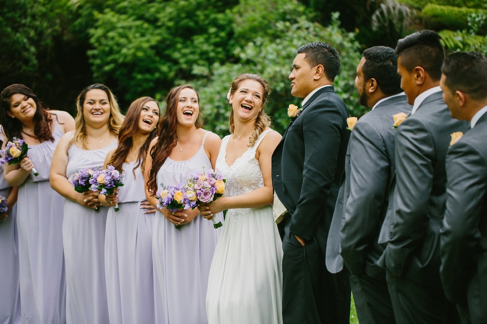 GabbyFiti_Auckland Wedding Photographer_Patty Lagera_0039.jpg