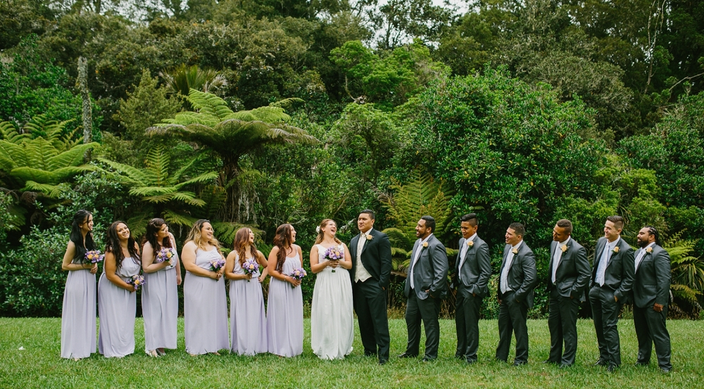 GabbyFiti_Auckland Wedding Photographer_Patty Lagera_0040.jpg