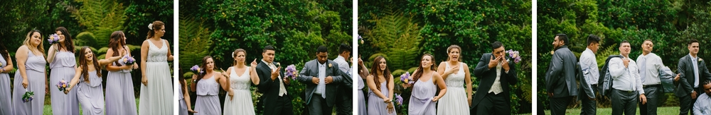 GabbyFiti_Auckland Wedding Photographer_Patty Lagera_0046.jpg