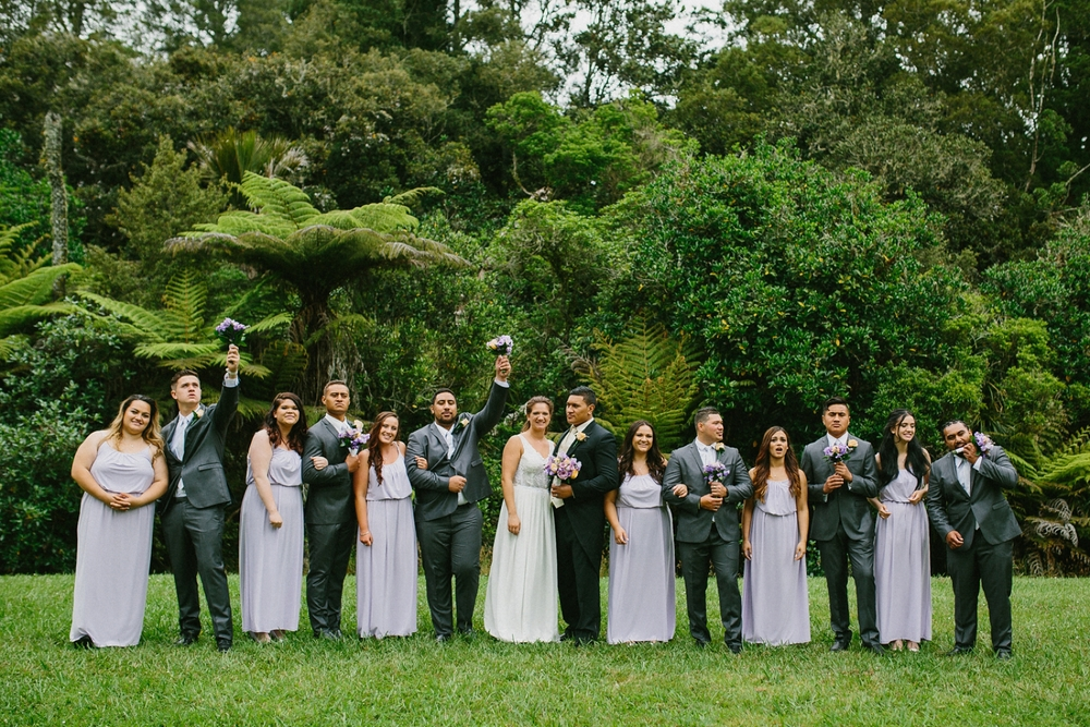 GabbyFiti_Auckland Wedding Photographer_Patty Lagera_0045.jpg