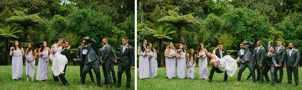 GabbyFiti_Auckland Wedding Photographer_Patty Lagera_0048.jpg