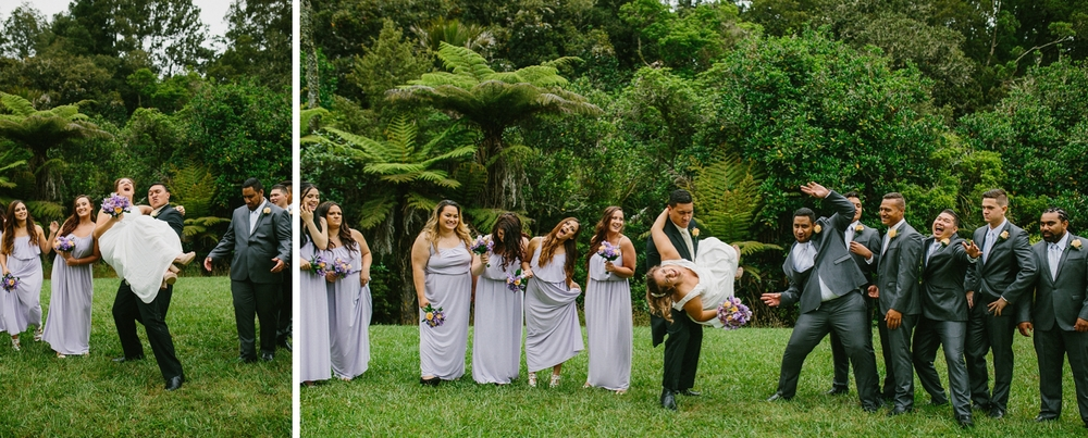 GabbyFiti_Auckland Wedding Photographer_Patty Lagera_0049.jpg