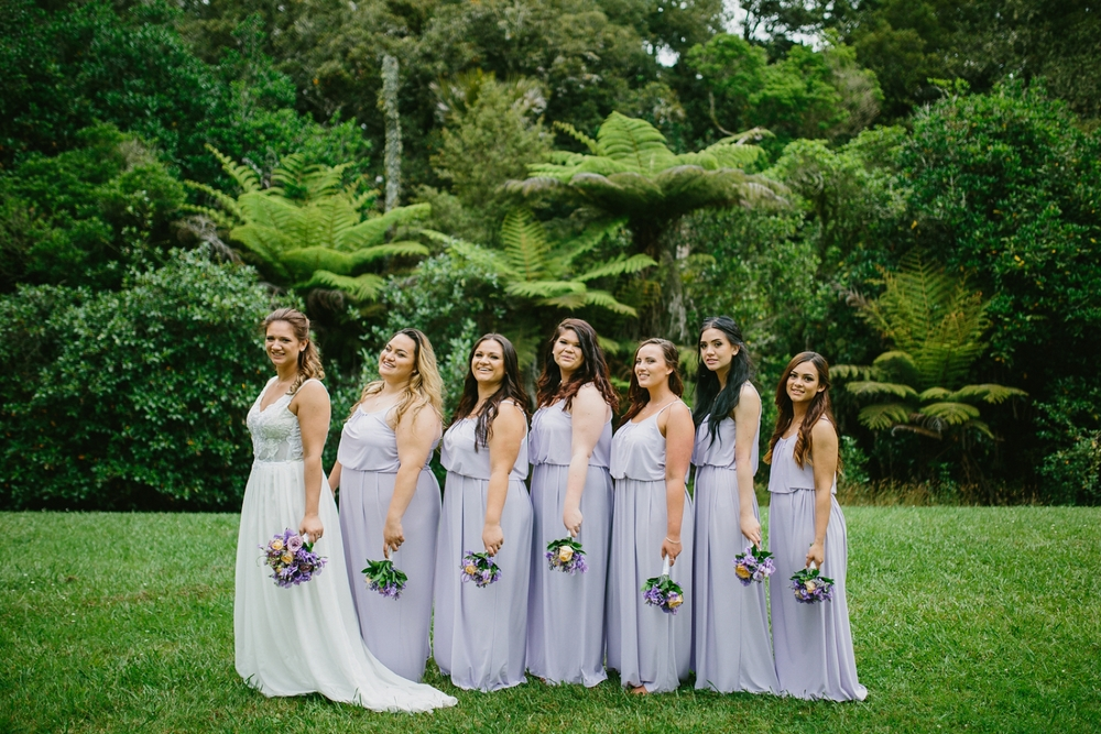 GabbyFiti_Auckland Wedding Photographer_Patty Lagera_0060.jpg