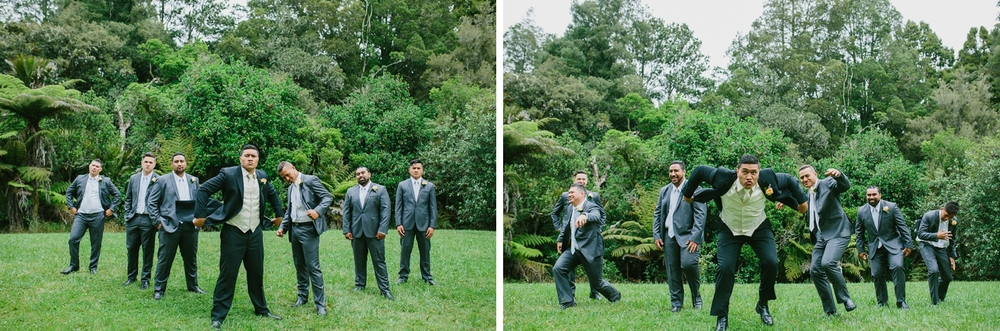 GabbyFiti_Auckland Wedding Photographer_Patty Lagera_0064.jpg