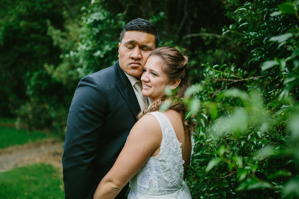 GabbyFiti_Auckland Wedding Photographer_Patty Lagera_0070.jpg