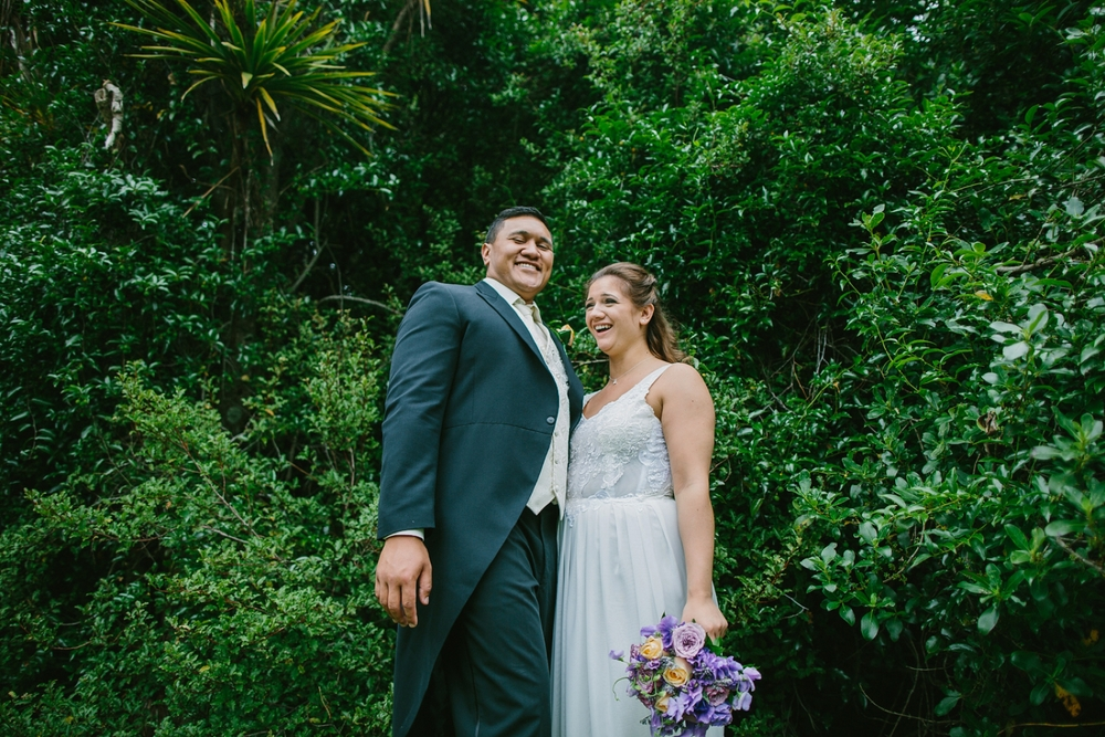 GabbyFiti_Auckland Wedding Photographer_Patty Lagera_0072.jpg
