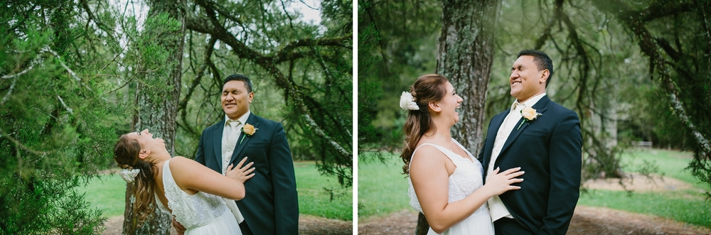 GabbyFiti_Auckland Wedding Photographer_Patty Lagera_0085.jpg
