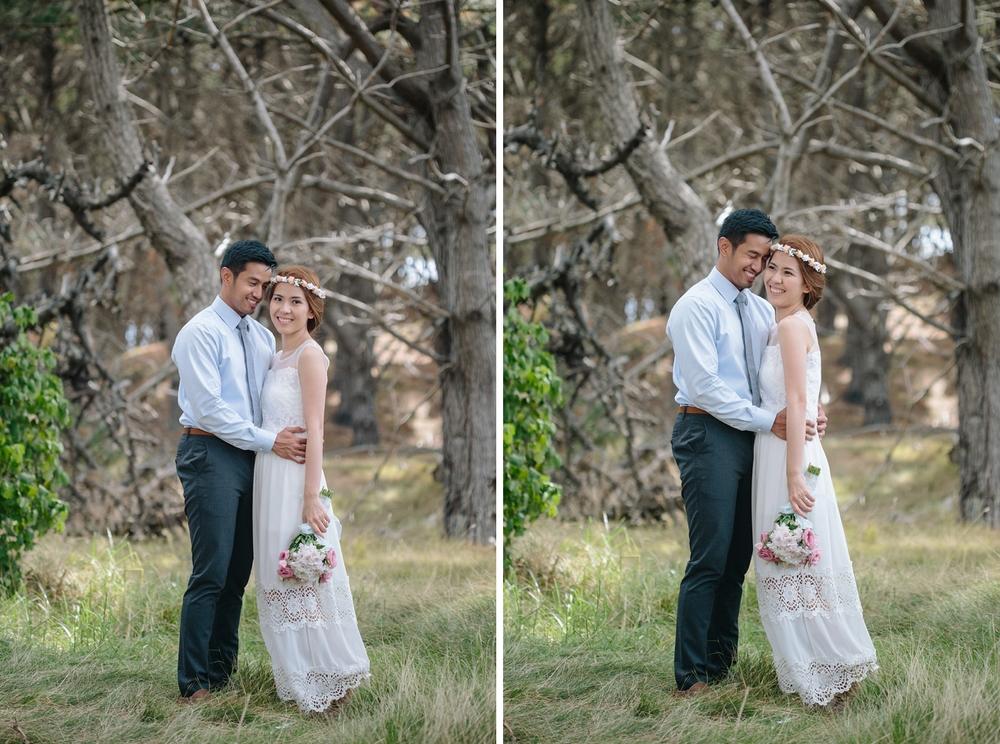 RamGia_Auckland Wedding Photographer_Patty Lagera_0045.jpg