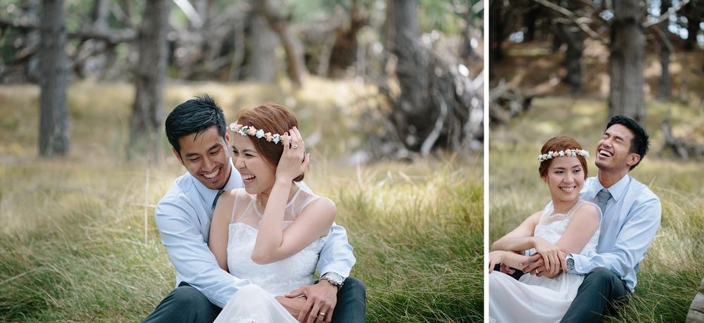 RamGia_Auckland Wedding Photographer_Patty Lagera_0048.jpg