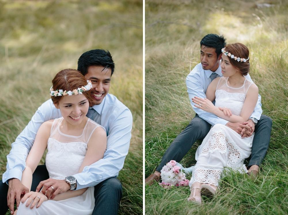 RamGia_Auckland Wedding Photographer_Patty Lagera_0049.jpg