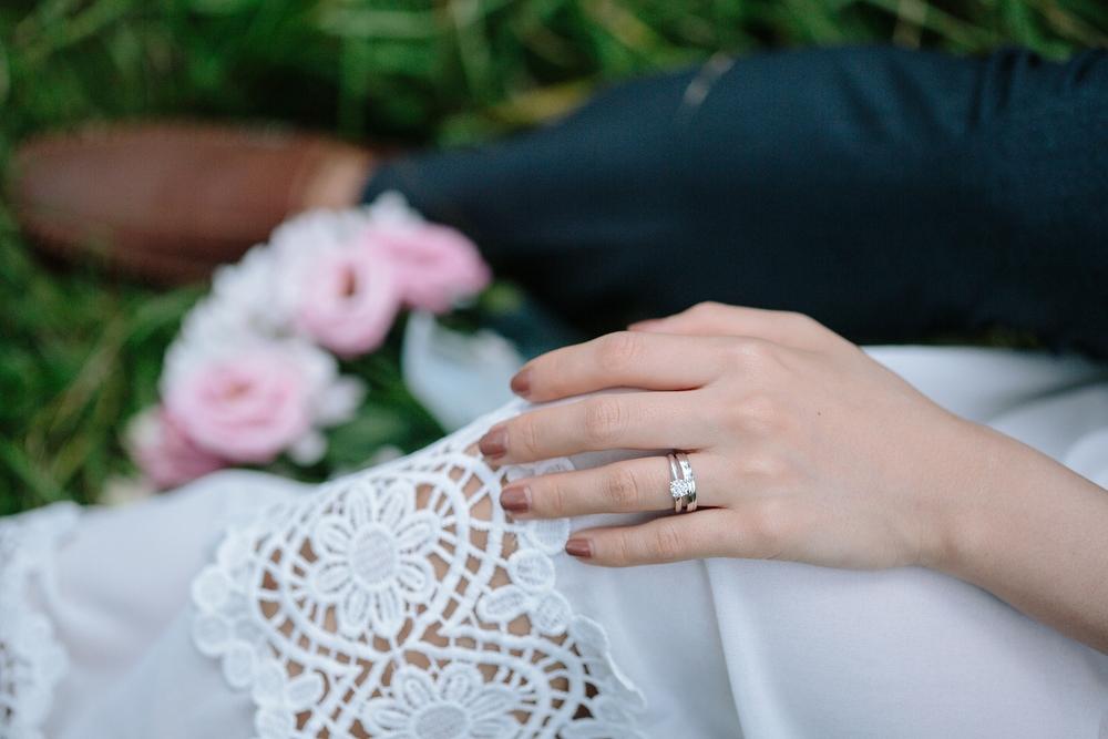 RamGia_Auckland Wedding Photographer_Patty Lagera_0051.jpg