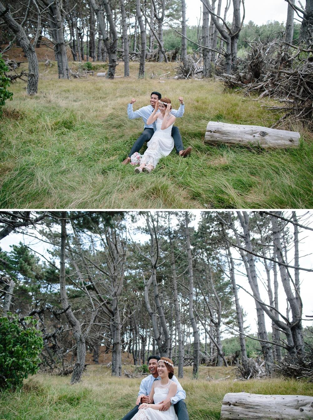 RamGia_Auckland Wedding Photographer_Patty Lagera_0052.jpg