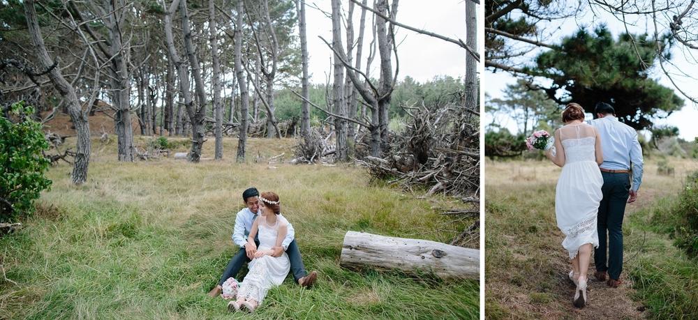 RamGia_Auckland Wedding Photographer_Patty Lagera_0055.jpg