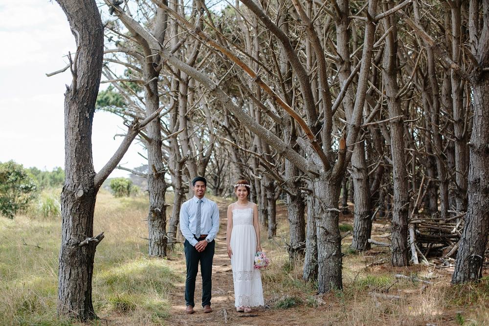 RamGia_Auckland Wedding Photographer_Patty Lagera_0057.jpg