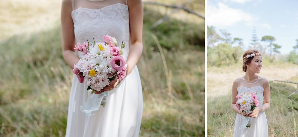RamGia_Auckland Wedding Photographer_Patty Lagera_0059.jpg
