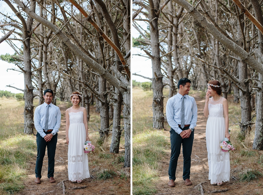 RamGia_Auckland Wedding Photographer_Patty Lagera_0058.jpg
