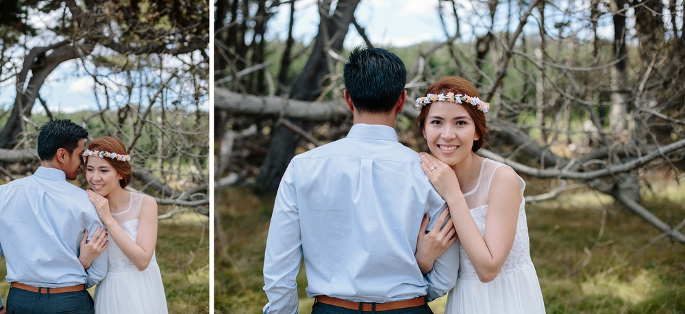 RamGia_Auckland Wedding Photographer_Patty Lagera_0061.jpg