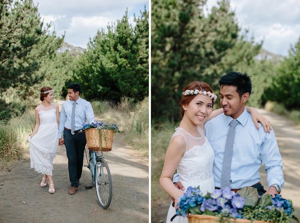 RamGia_Auckland Wedding Photographer_Patty Lagera_0065.jpg