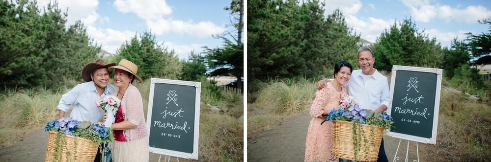 RamGia_Auckland Wedding Photographer_Patty Lagera_0067.jpg