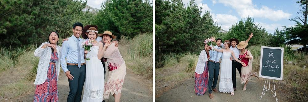 RamGia_Auckland Wedding Photographer_Patty Lagera_0066.jpg