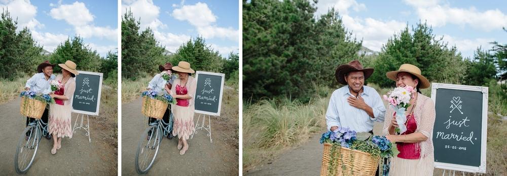 RamGia_Auckland Wedding Photographer_Patty Lagera_0068.jpg
