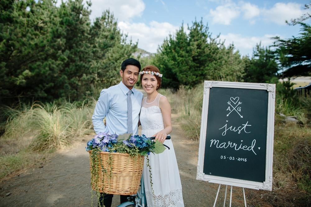 RamGia_Auckland Wedding Photographer_Patty Lagera_0069.jpg