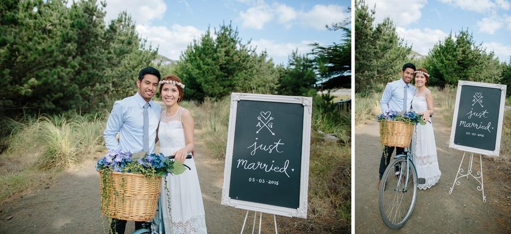 RamGia_Auckland Wedding Photographer_Patty Lagera_0071.jpg