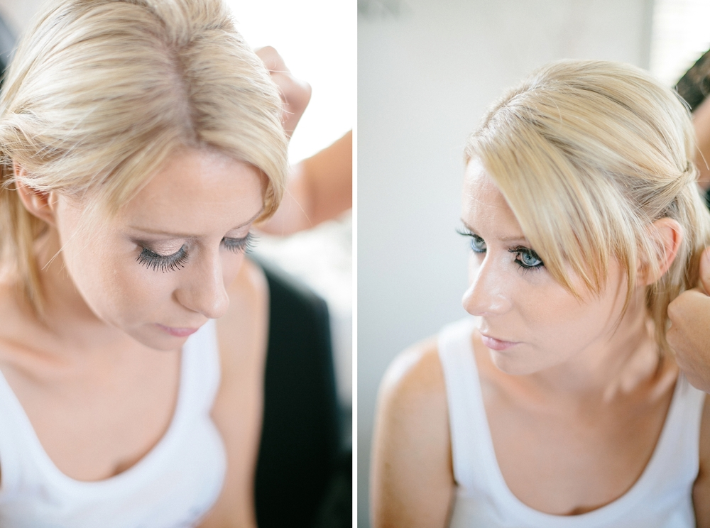 ConnorLaura_Auckland Wedding Photographer_Patty Lagera_0031.jpg