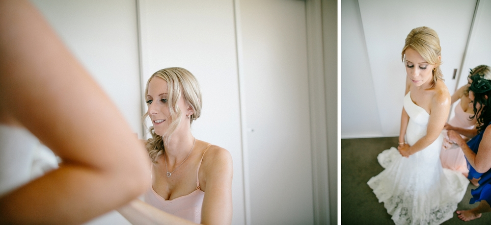 ConnorLaura_Auckland Wedding Photographer_Patty Lagera_0039.jpg