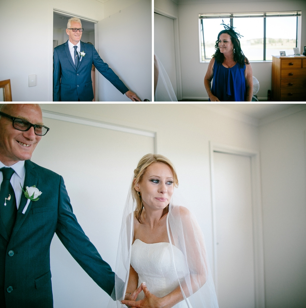 ConnorLaura_Auckland Wedding Photographer_Patty Lagera_0041.jpg
