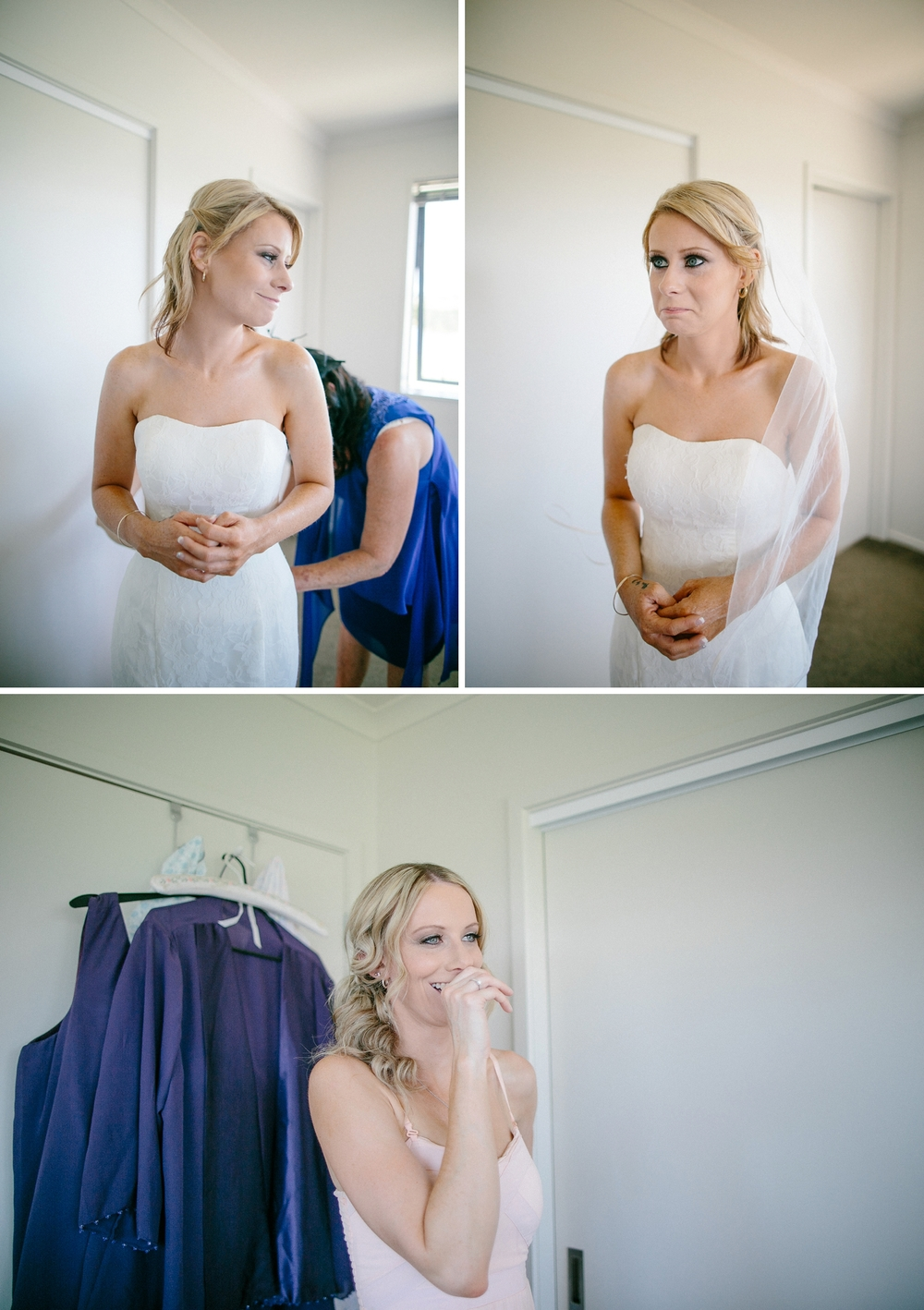 ConnorLaura_Auckland Wedding Photographer_Patty Lagera_0040.jpg