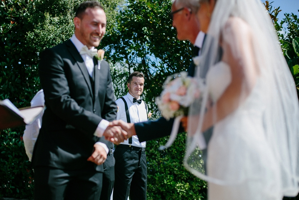 ConnorLaura_Auckland Wedding Photographer_Patty Lagera_0051.jpg