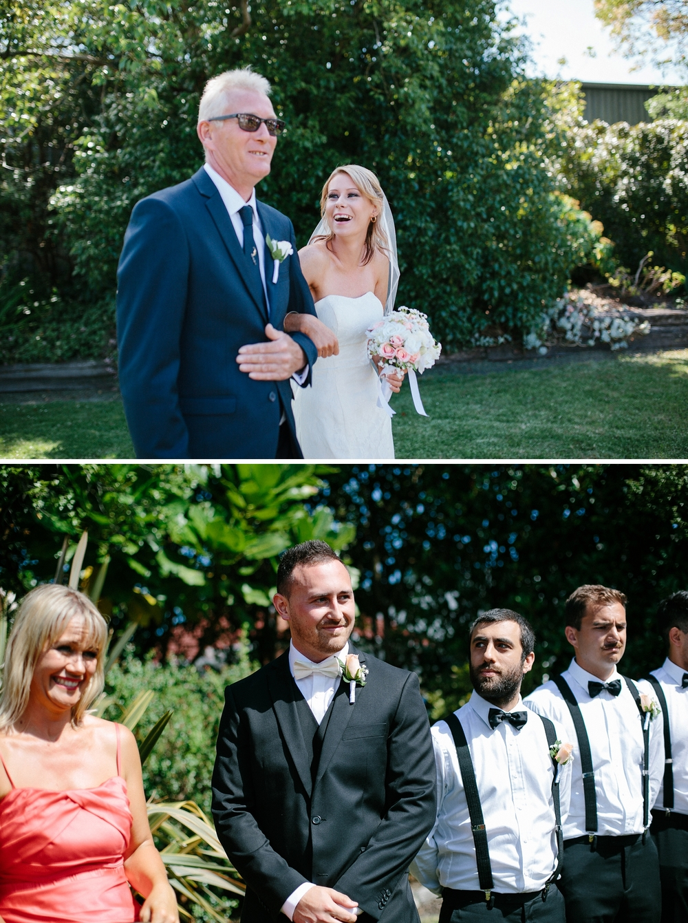 ConnorLaura_Auckland Wedding Photographer_Patty Lagera_0050.jpg