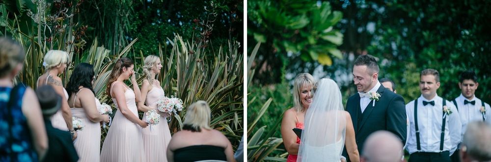 ConnorLaura_Auckland Wedding Photographer_Patty Lagera_0055.jpg
