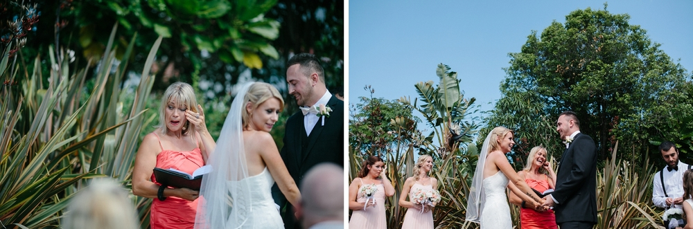 ConnorLaura_Auckland Wedding Photographer_Patty Lagera_0056.jpg