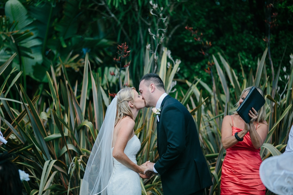 ConnorLaura_Auckland Wedding Photographer_Patty Lagera_0058.jpg