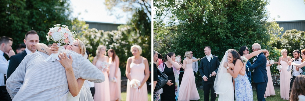 ConnorLaura_Auckland Wedding Photographer_Patty Lagera_0062.jpg