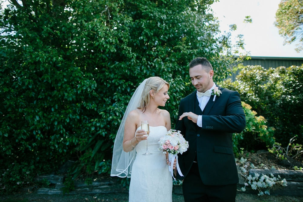 ConnorLaura_Auckland Wedding Photographer_Patty Lagera_0063.jpg