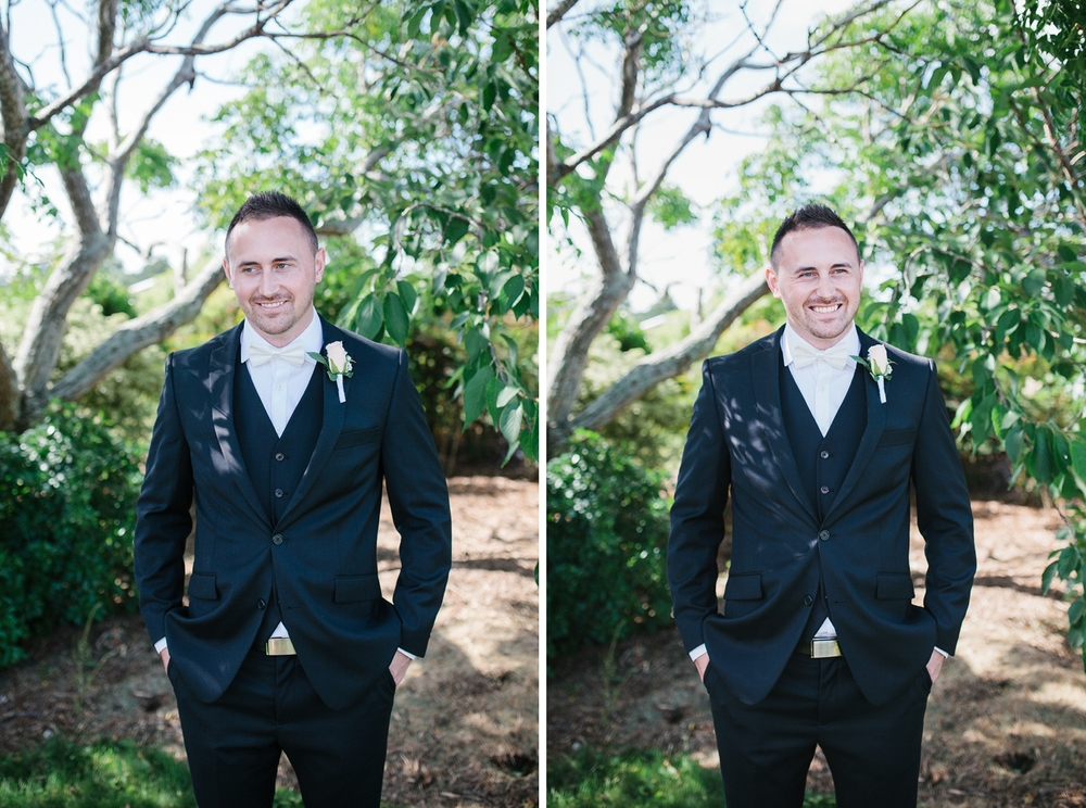 ConnorLaura_Auckland Wedding Photographer_Patty Lagera_0067.jpg