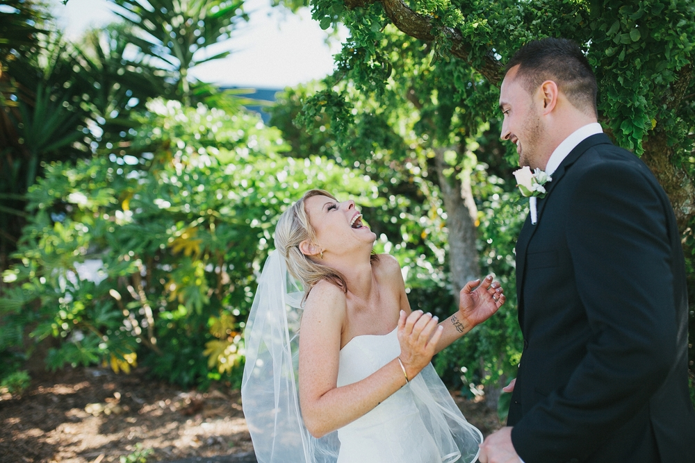 ConnorLaura_Auckland Wedding Photographer_Patty Lagera_0081.jpg