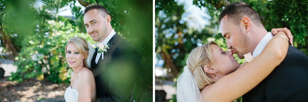 ConnorLaura_Auckland Wedding Photographer_Patty Lagera_0086.jpg