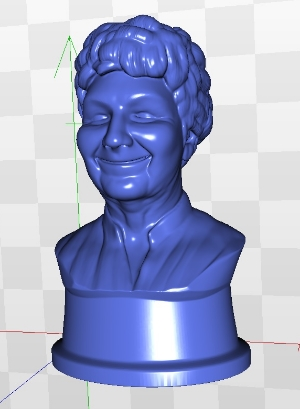 Margret Bust - Latest.jpg