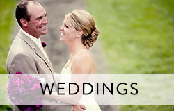 Maija-buttons-weddings.jpg