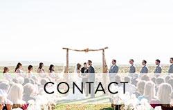 Maija-buttons-contact.jpg